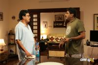 T D Dasan Std VI B Malyalam Movie Photos (1)