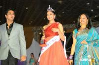 Tollywood Miss AP 2012 Event Photos