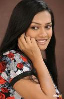 Nanma actress photos