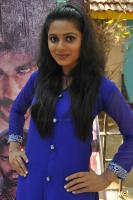 Vaidegi actress photos