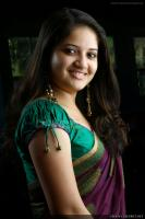 Shafna actress photos (27)