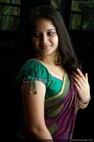 Shafna actress photos (31)