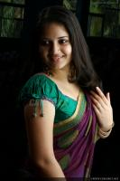 Shafna actress photos (32)