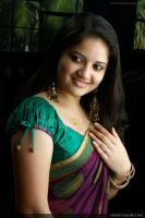 Shafna actress photos (33)