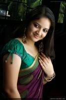 Shafna actress photos (34)