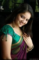 Shafna actress photos (35)