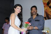7 Rojullo Movie Audio Launch Photos