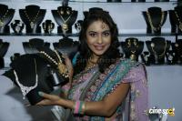 Celebs at Prayaas Wedding Fair Launch Photos