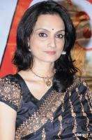 Rajeshwari Sachdev Actress Photos