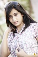 Riya Actress Photos