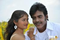 Kandupidichitean tamil movie photos