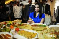 Suhani at Introduces a Multi Cuisine Fine Dining Restaurant Photos
