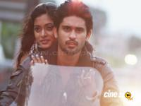 Chinna Cinema Telugu Movie Photos