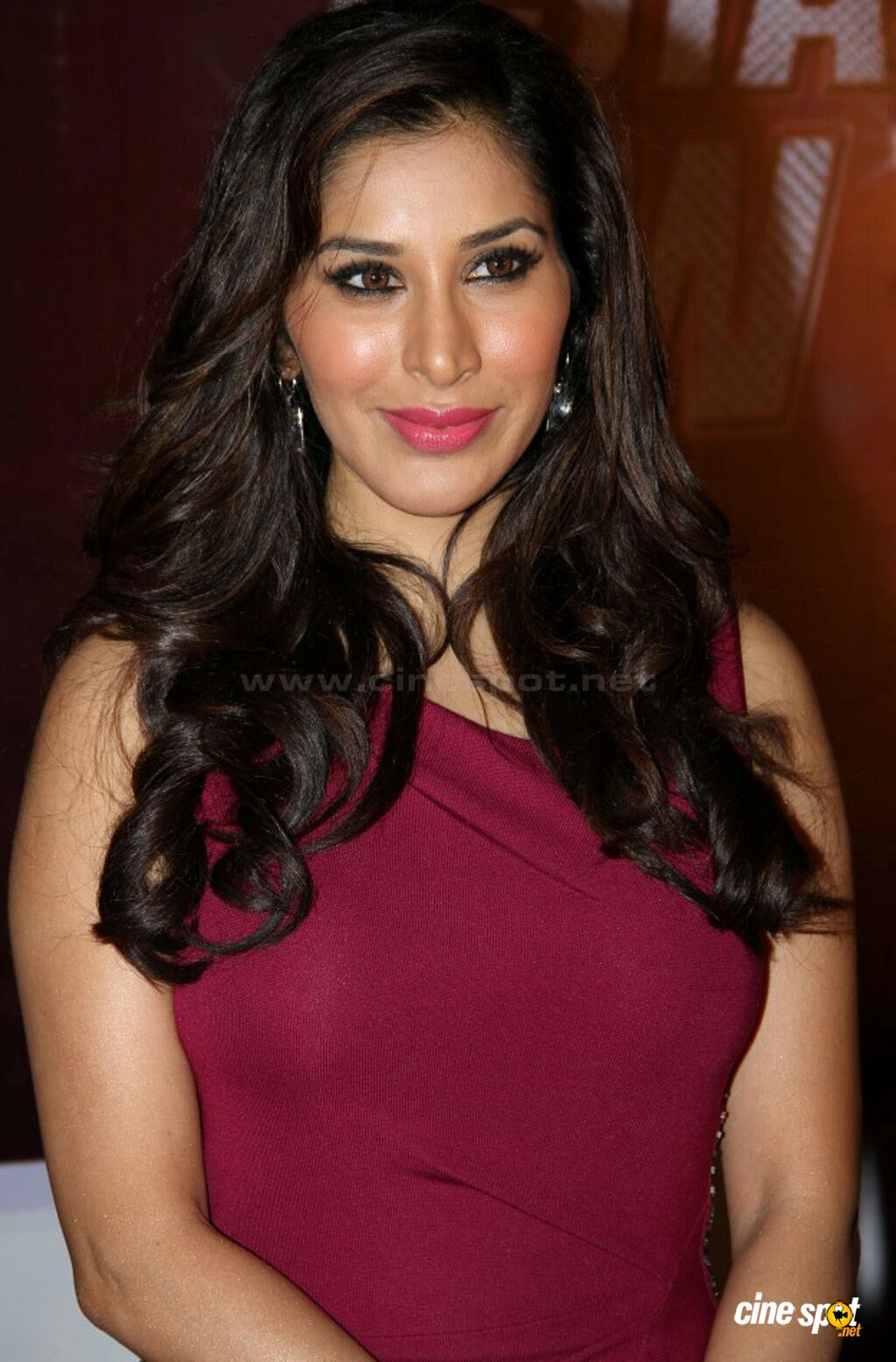 Sophie Choudry Sophie Choudry new pictures