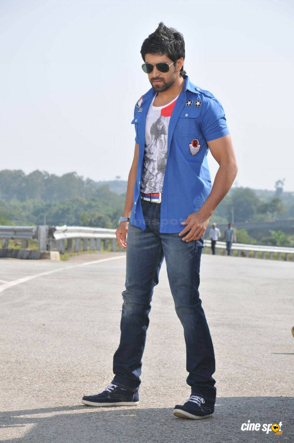 Googly Movie New Stills (2)
