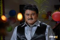 Karodpathi Movie New Stills (2)