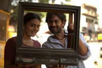 Case No 189 Kannada Movie Photos