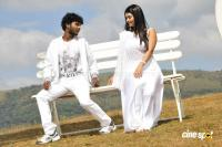 Love is Poison Kannada Movie Photos