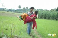Theal Movie Photos (59)