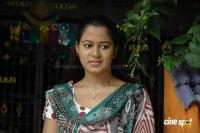 Theal Movie Photos (73)