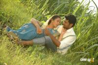 Theal Movie Photos (79)