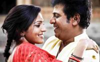 Andar Bahar Kannada Movie Photos