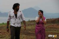 Vettattam Tamil Movie Photos Gallery