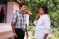 Avarude Veedu malayalam movie photos