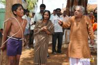 Gandhi Jayanthi Children Movie Photos