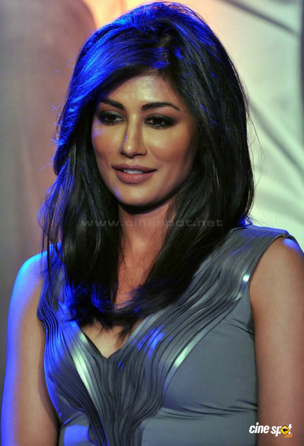 chitrangada singh movieschitrangada singh 2016, chitrangada singh interview, chitrangada singh instagram, chitrangada singh, chitrangada singh biography, chitrangada singh wiki, chitrangada singh facebook, chitrangada singh movies, chitrangada singh aao raja, chitrangada singh photos, chitrangada singh hot bikini, chitrangada singh son, chitrangada singh hot pics, chitrangada singh age, chitrangada singh hot scene, chitrangada singh bikini, chitrangada singh divorce, chitrangada singh height