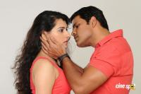 6 movie shaam and archana (1)
