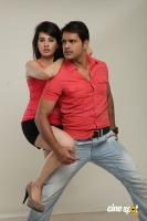 6 movie shaam and archana (15)