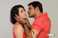 6 movie shaam and archana (3)