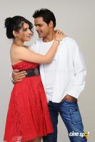 6 movie shaam and archana (4)