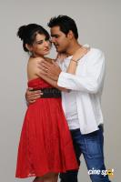 6 movie shaam and archana (5)