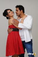 6 movie shaam and archana (6)