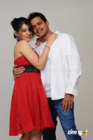 6 movie shaam and archana (7)