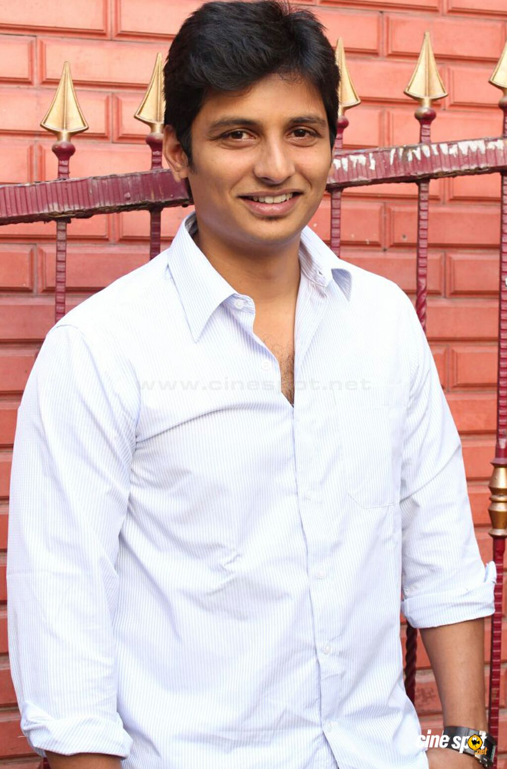 Bollywood Actors Jeeva Tamil Actor Photos 1024 X 680 68 Kb Jpeg