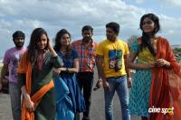 Hai Da Tamil Movie Photos