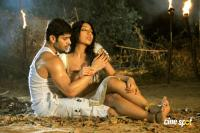 Minnal The Power of Love Movie Photos