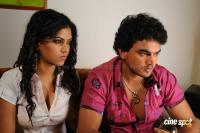 Kotlallappo Kai Kannada Movie Photos