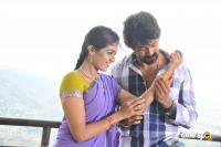 Raja Huli Kannada Movie Photos