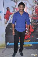 Sethu Actor Stills (1)