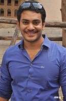 Sethu Actor Stills (8)