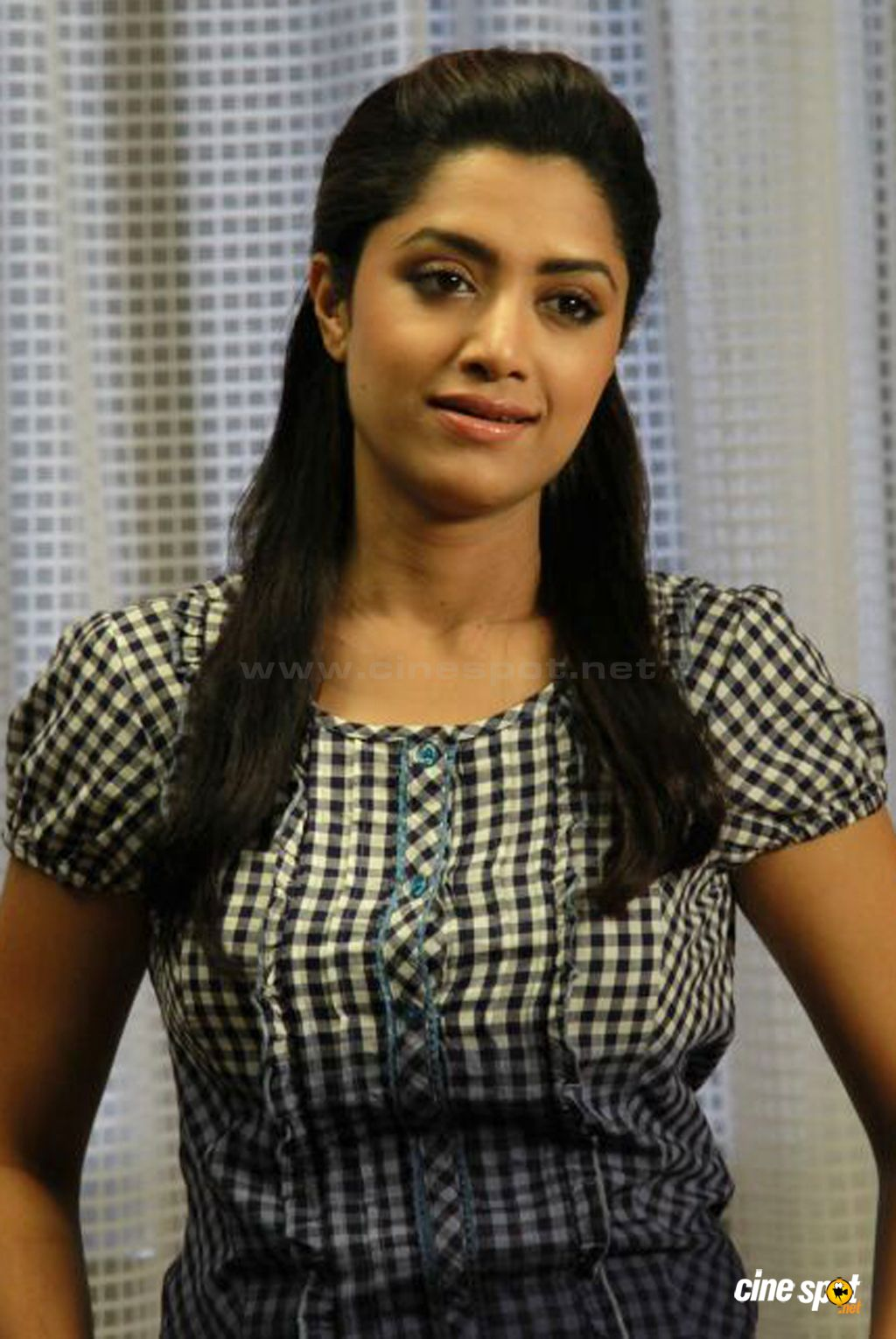 mamta mohandas in ladies and gentlemen 3