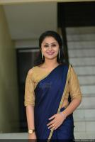 Nazreen Nazar Actress Photos