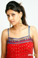Sanika Nambiar Actress Photos