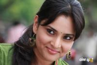 Kichcha Huchcha Kannada Movie  Photos (2)