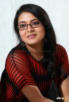 Soniya Das Actress Photos