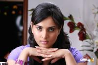 Kichcha Huchcha Kannada Movie  Photos (4)